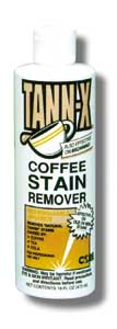 Superior Vacuum & Sew - Tann-X Coffee Stain Remover
